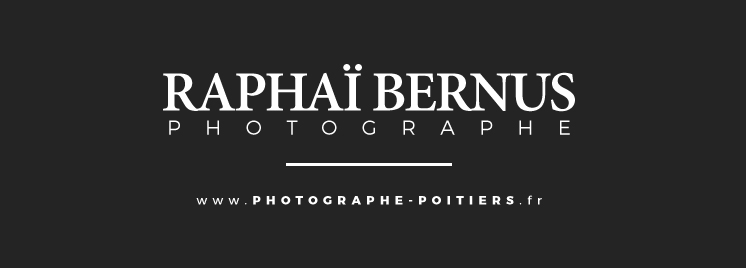 signature-site-photographe