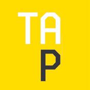 logo partenaire TAP Poitiers