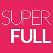 logo partenaire agence Superfull