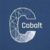 logo partenaire COBALT