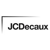logo partenaire JC Decaux