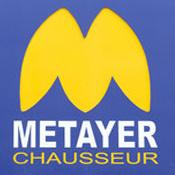 logo partenaire Metayer