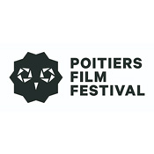 logo partenaire Poitiers Film Festival
