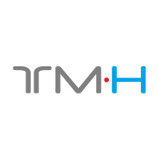 logo partenaire TMH AMS