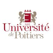 logo partenaire universite de poitiers