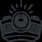 logo photographe-poiters.fr