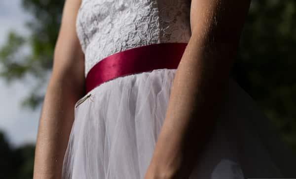 photographe-mariage-amelie-gosset-