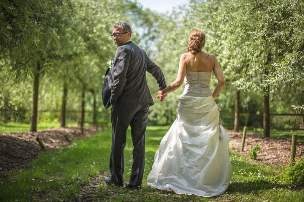 photographe-mariage-lille-stephanie-sylvain