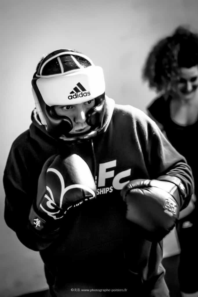 fight-defense-academy-boxe
