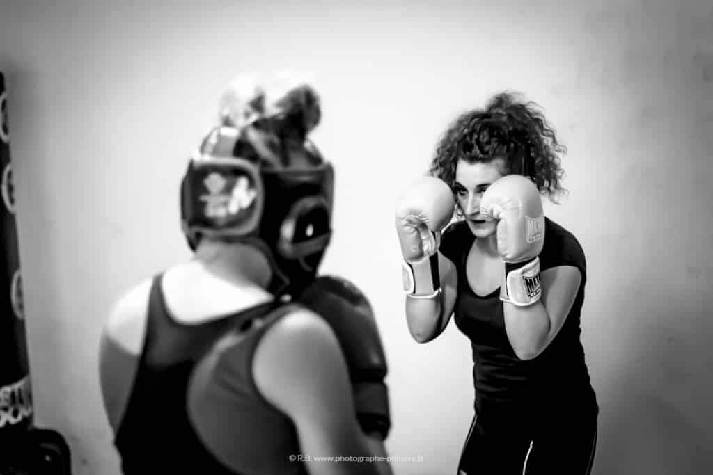 fight-defense-academy-boxe
