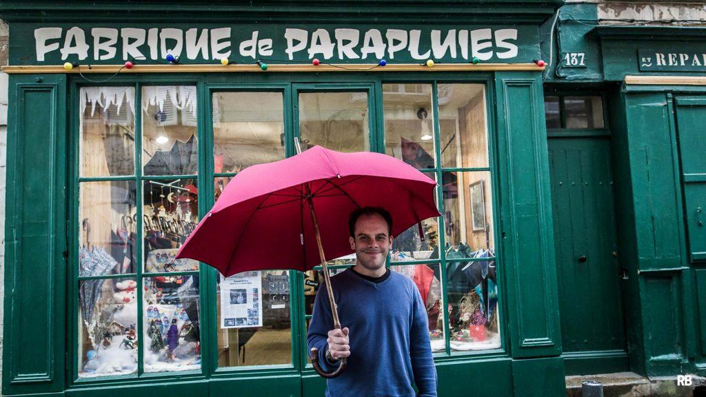 la-fabrique-de-parapluies