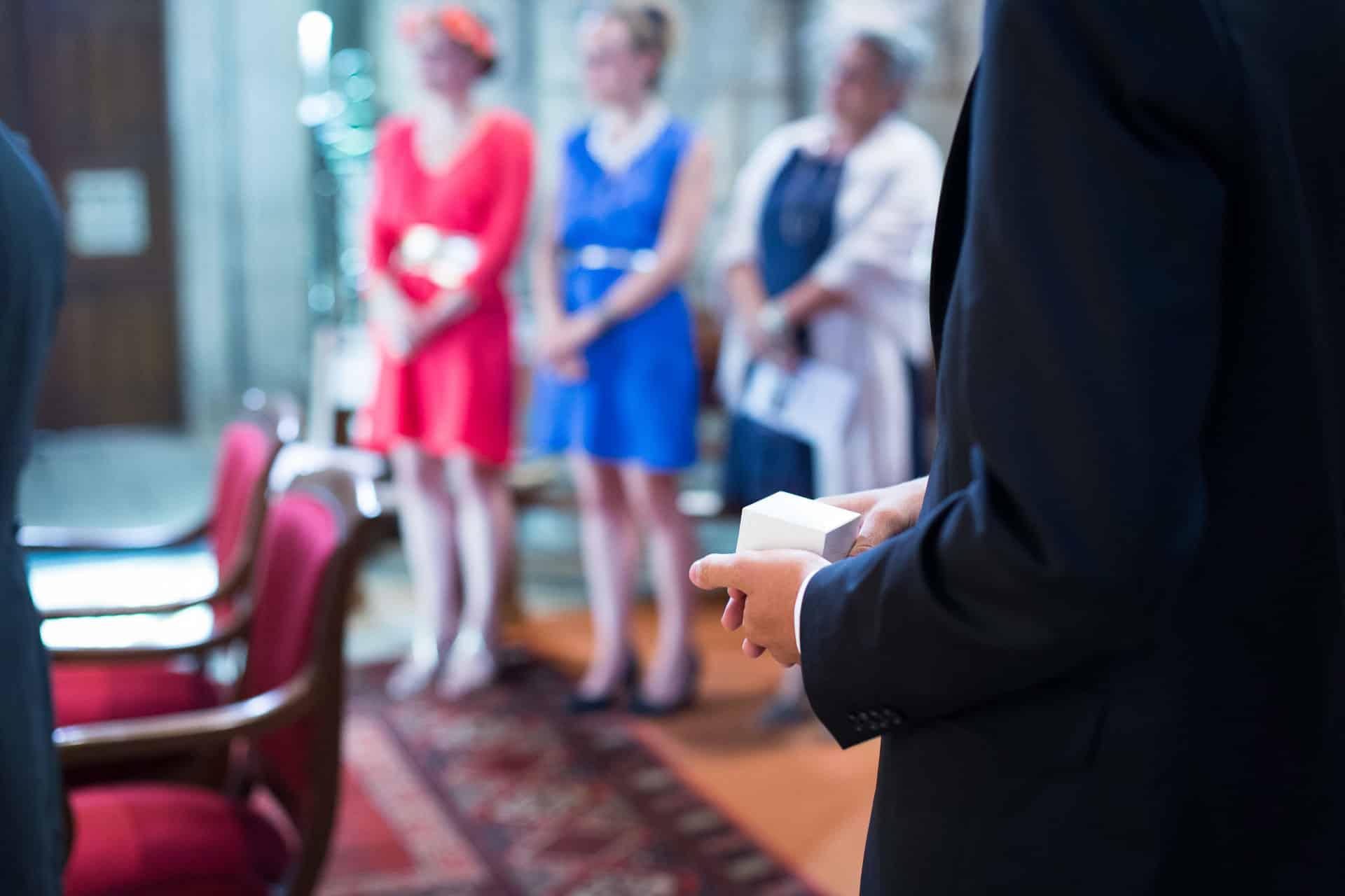 mariage-florence-et-emmanuel