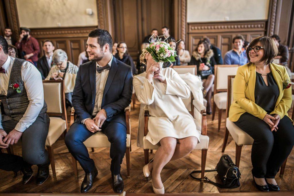 mariage-mairie-alex-et-fanny-mairie