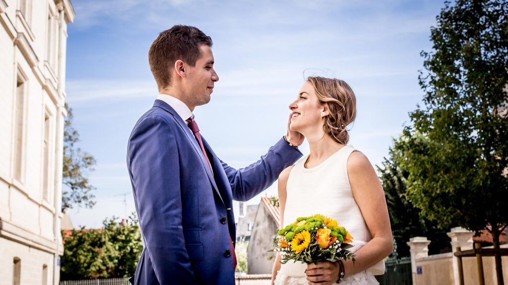 mariage-mathieu-et-melanie