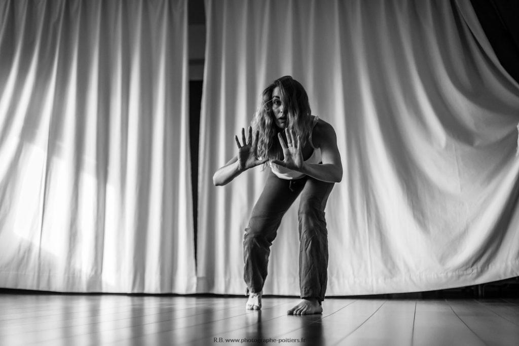 mylene-audoin-danse-contemporaine-poitiers