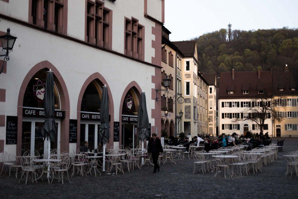photos-de-voyage-fribourg-en-brisgau