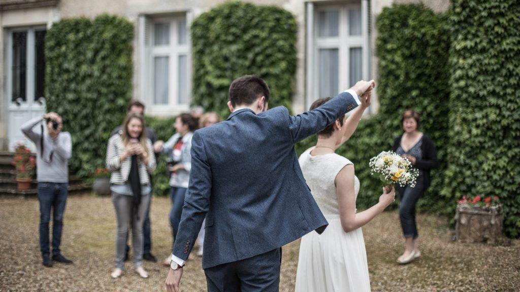 photos-mariage-bastien-et-julie