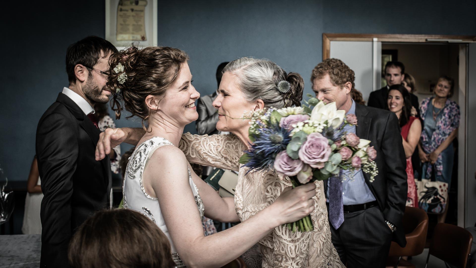 photos-mariage-eileen-et-julien