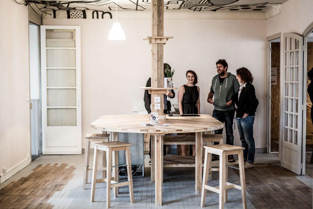 plan-bis-inauguration-espace-de-coworking-a-poitiers
