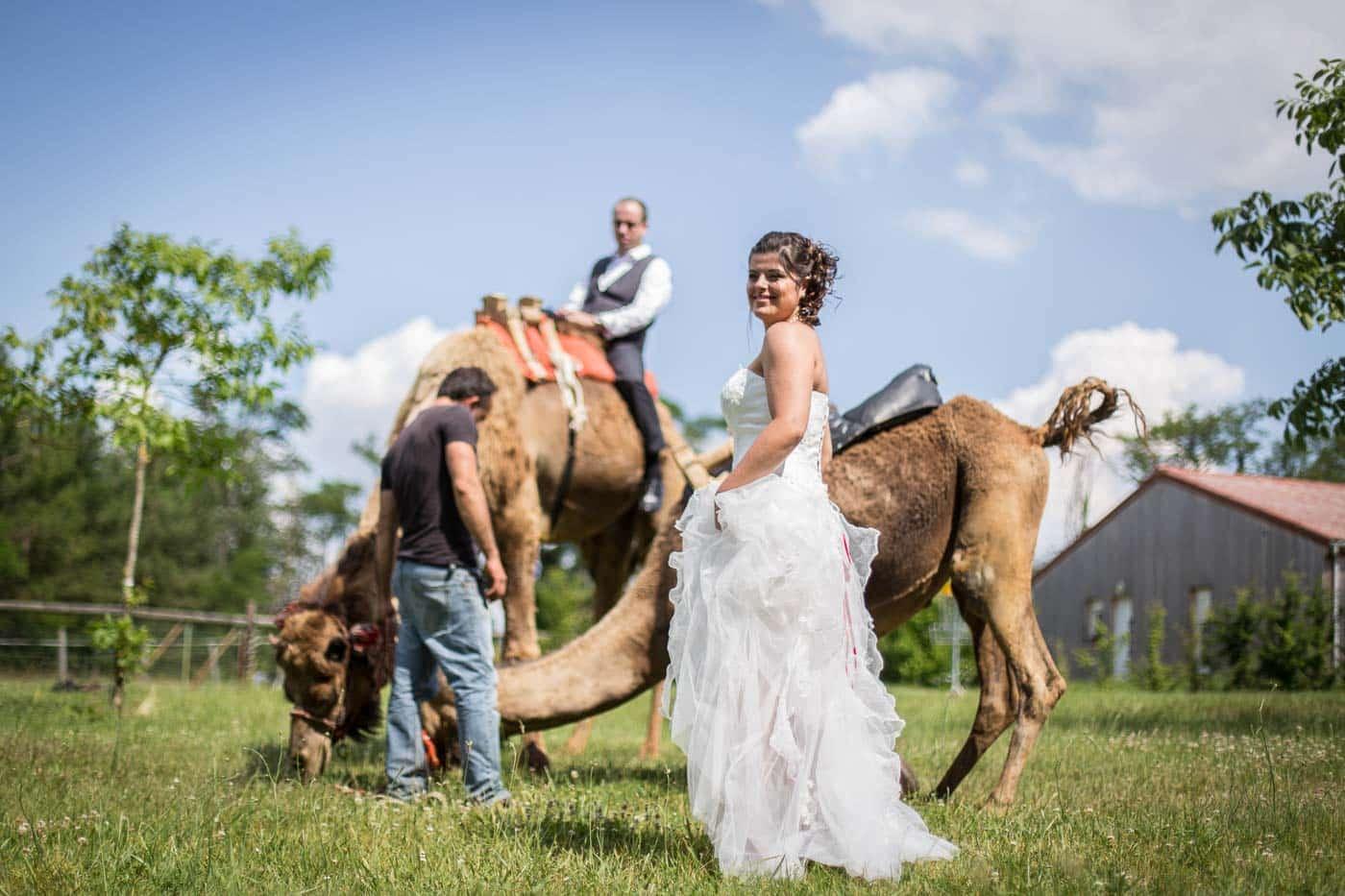 raphai-bernus-photos-de-mariage-2