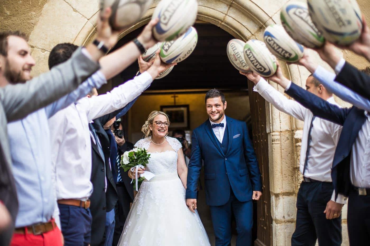 raphai-bernus-photos-de-mariage-4