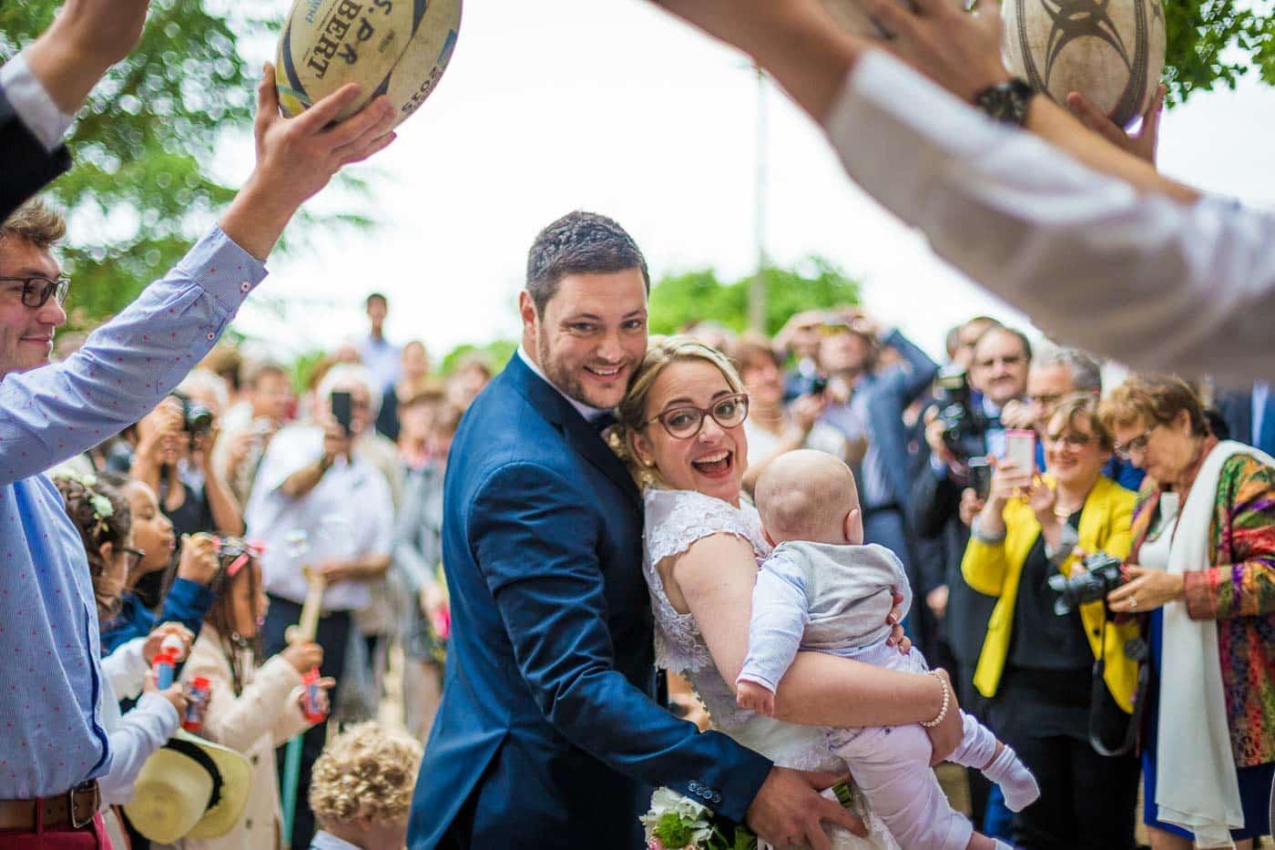 raphai-bernus-photos-de-mariage-5