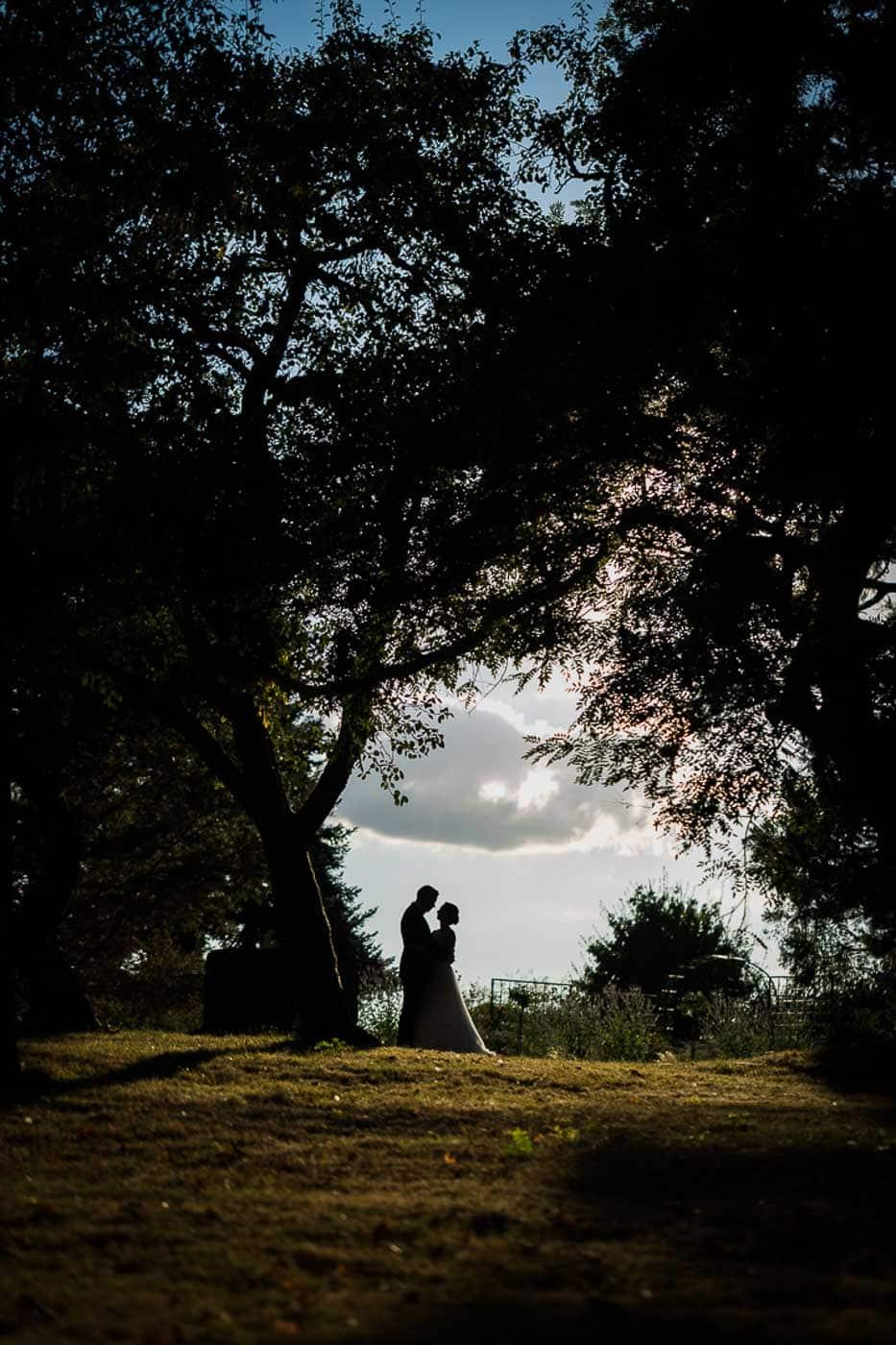 raphai-bernus-photos-de-mariage-6