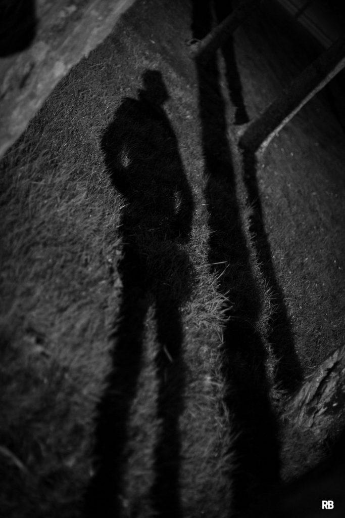 seance-photo-inspecteur-pallo