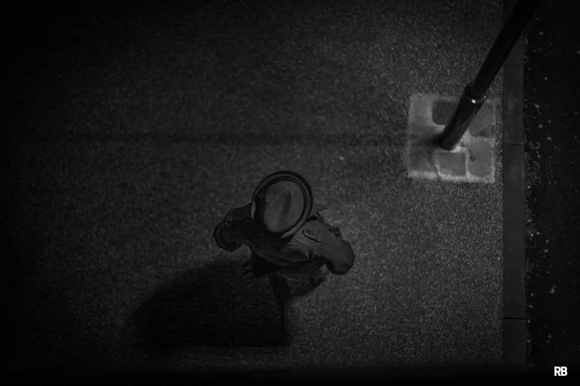 seance photo inspecteur pallo 7970 rapha bernus photographe professionnel poitiers. Black Bedroom Furniture Sets. Home Design Ideas