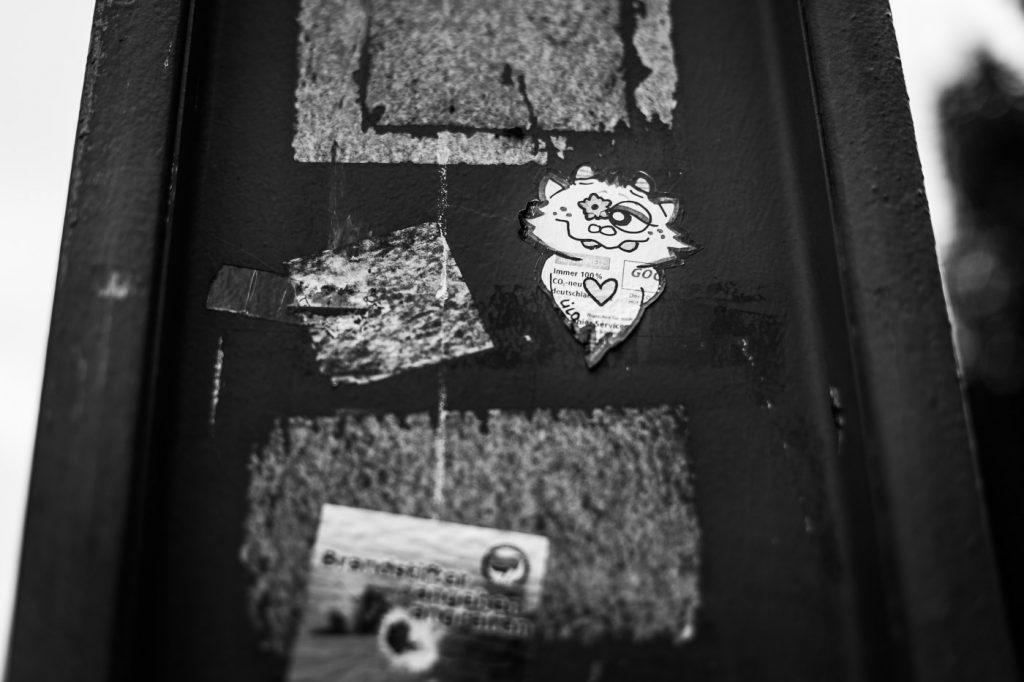 stickers-graff-fribourg