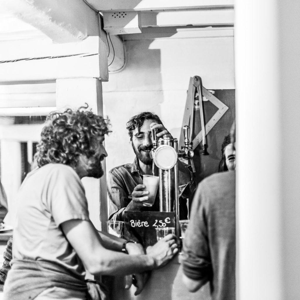 vernissage-atelier-72-oaa-marseille-2016