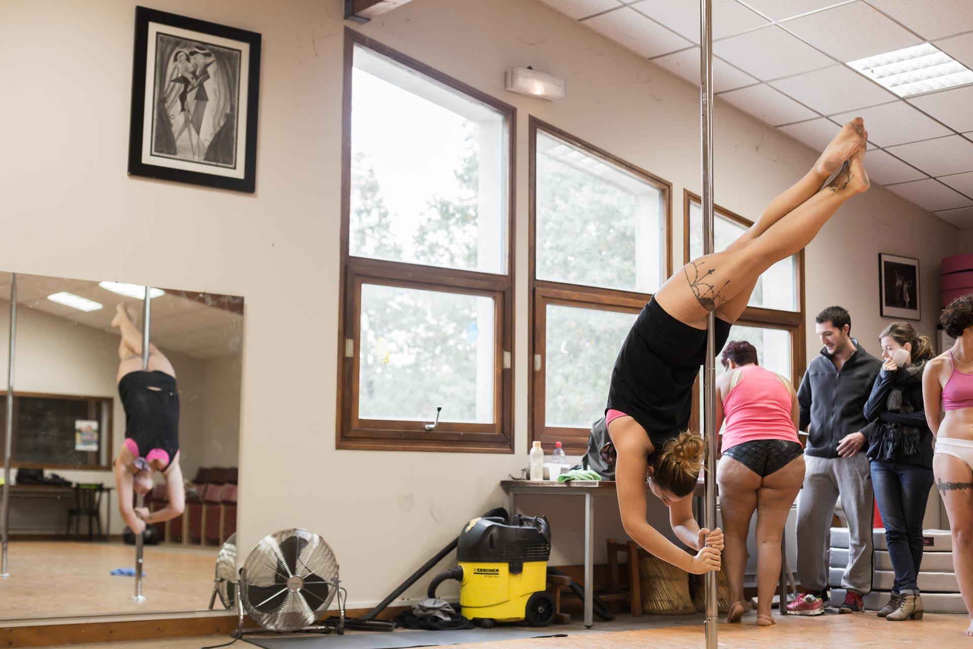 photographe-poitiers-pole-dance.jpg