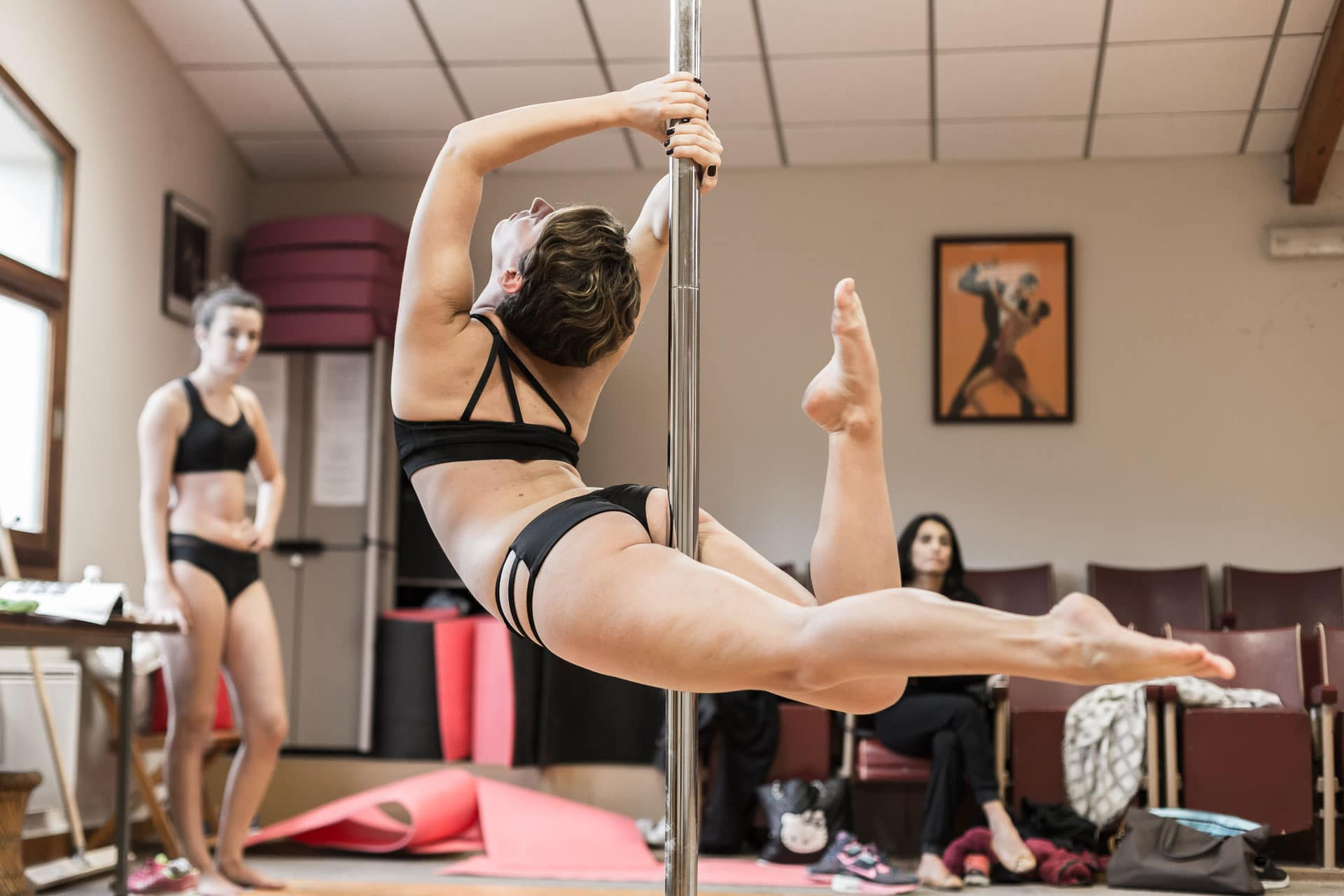photographe-poitiers-pole-dance.jpg