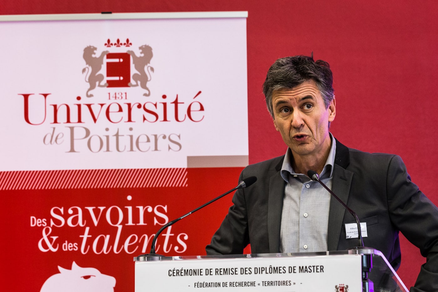 photos-remise-des-diplome-universite-poitiers-2016