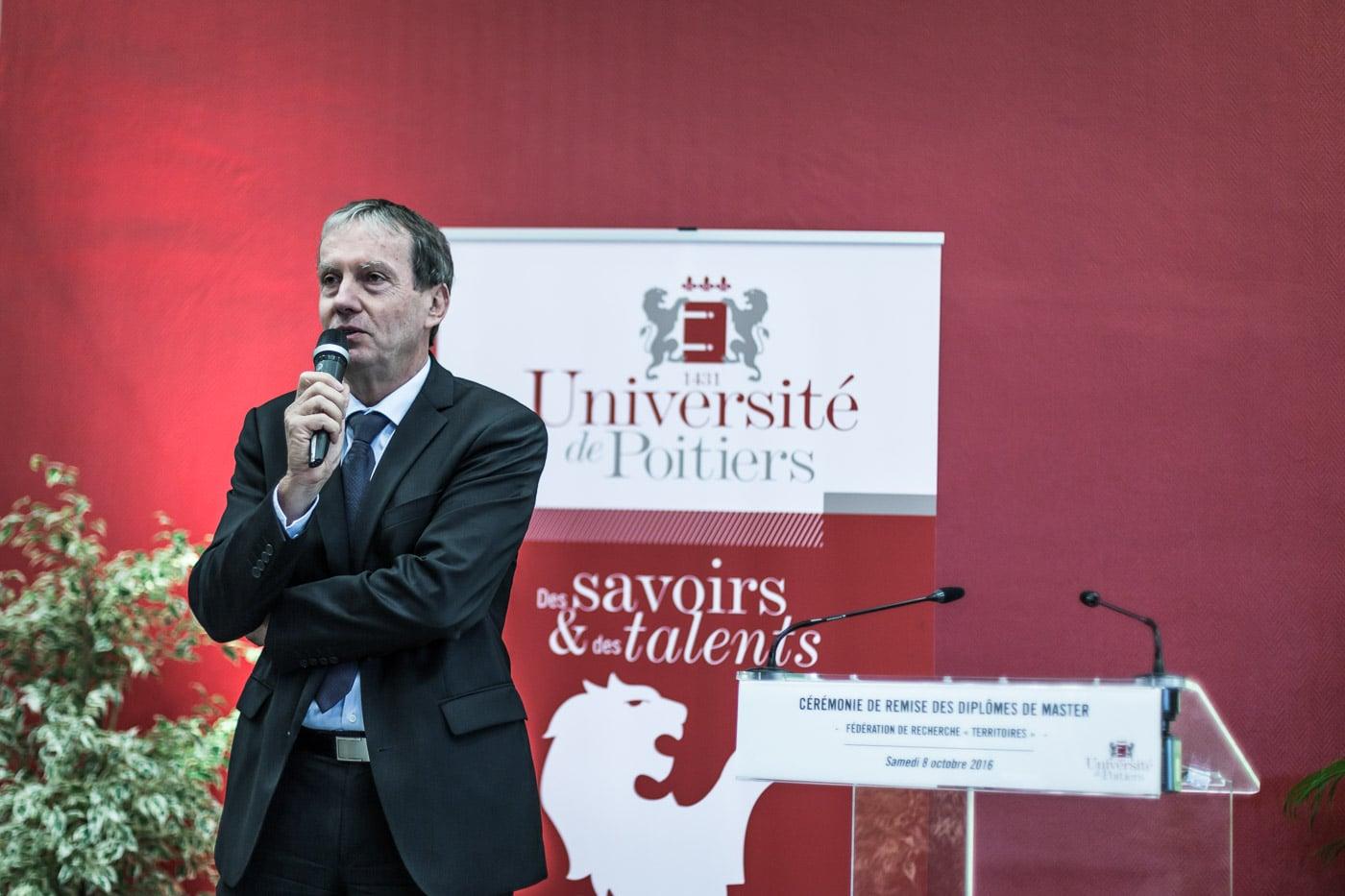 photos-remise-des-diplome-universite-poitiers-2016