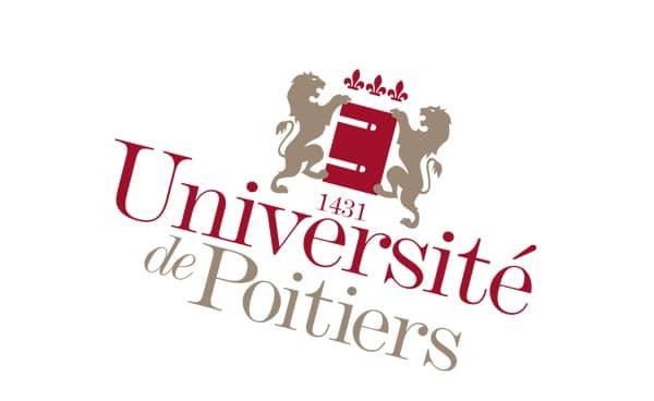 remise-diplome-universite-de-poitiers