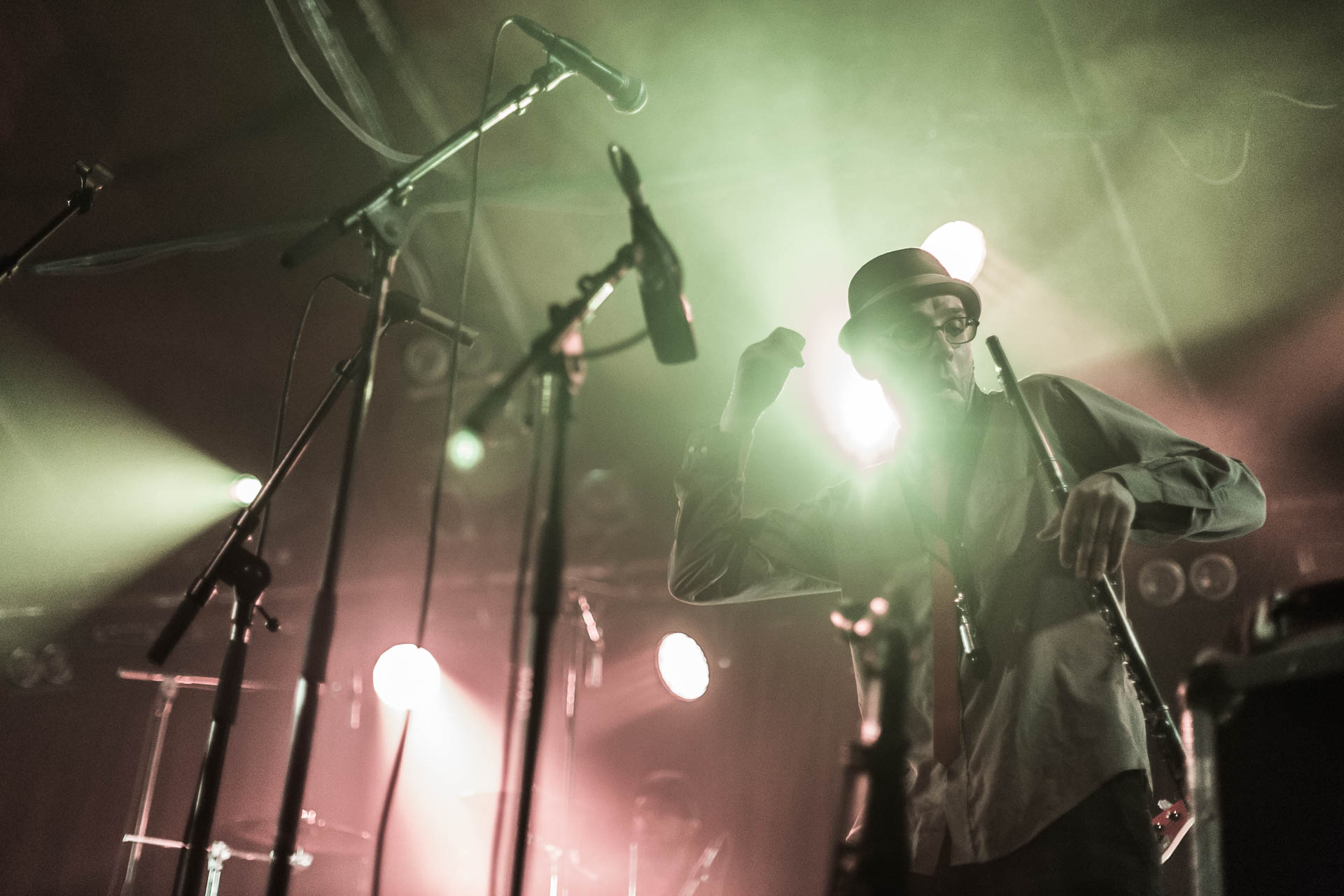 photo-concert-clinton-fearon-paris-cabaret-sauvage-2016