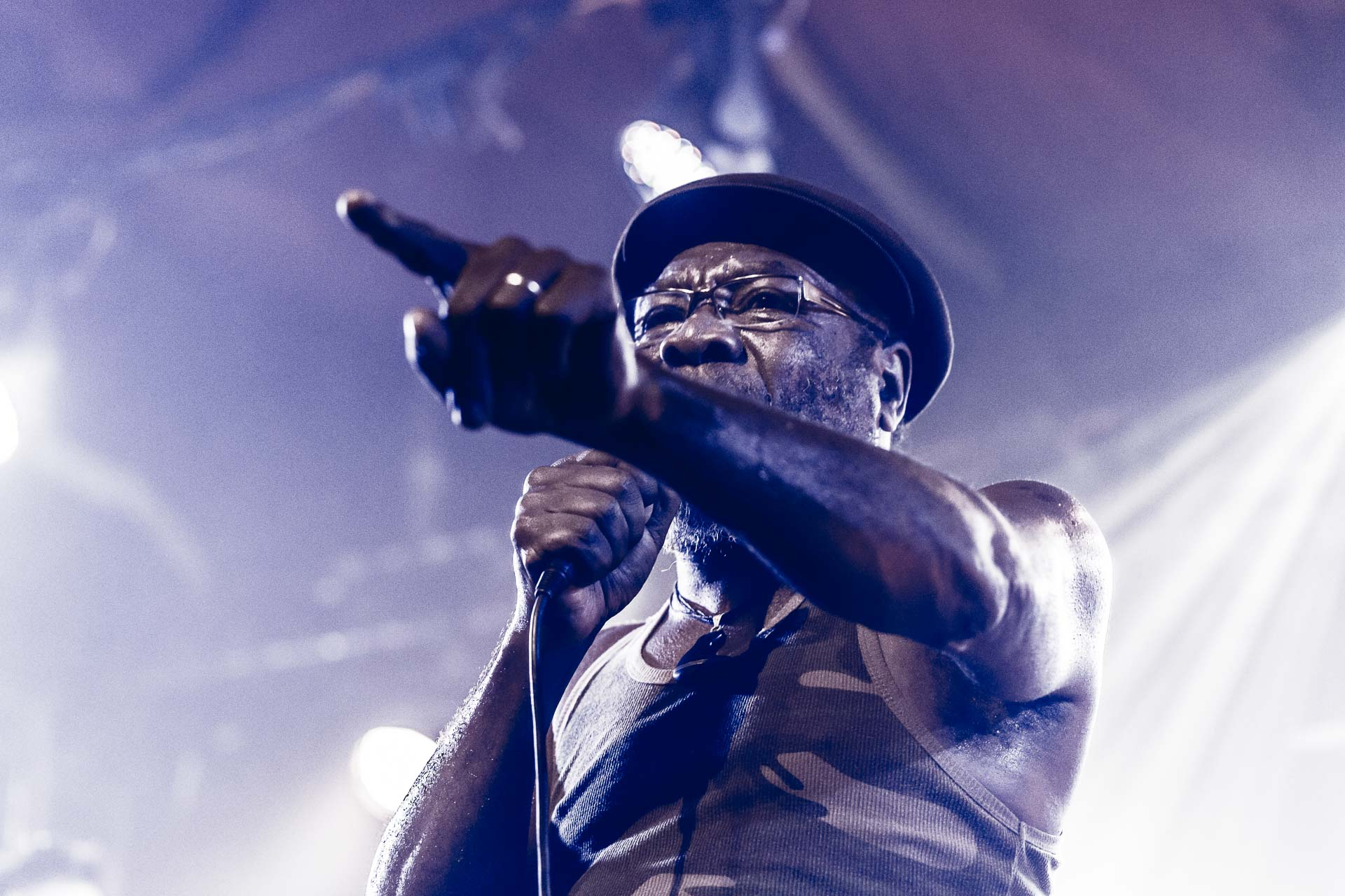 photo-concert-clinton-fearon-paris-cabaret-sauvage-2016