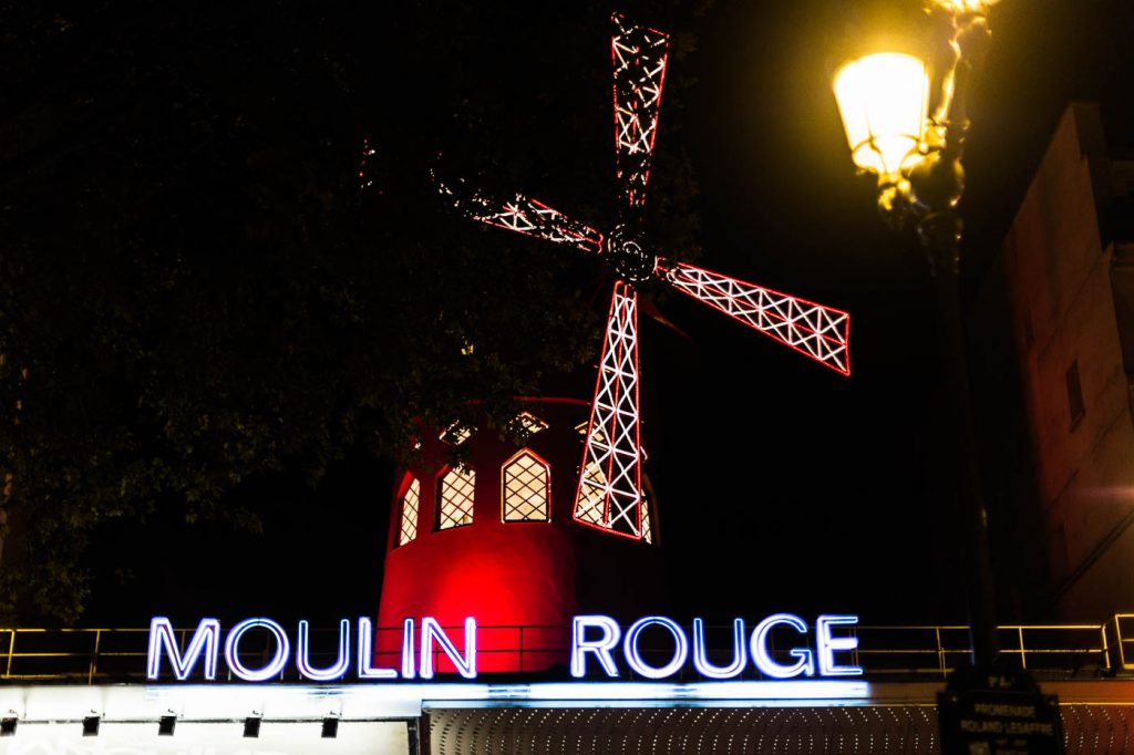 photos-concert-lmk-tairo-machine-du-moulin-rouge