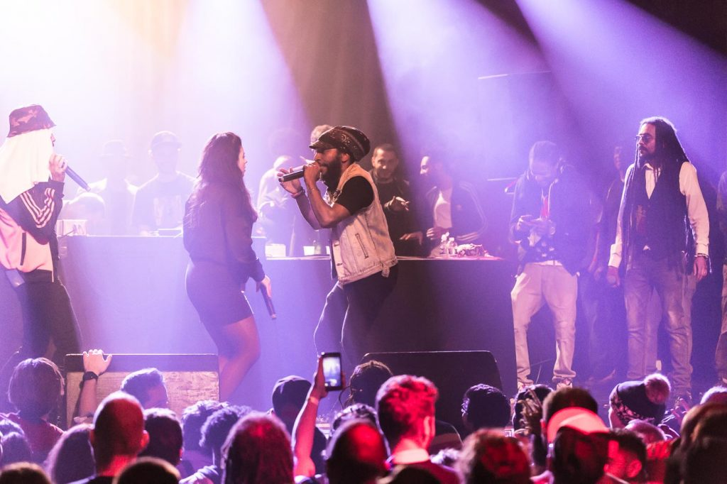 photos-concert-lmk-tairo-machine-du-moulin-rouge