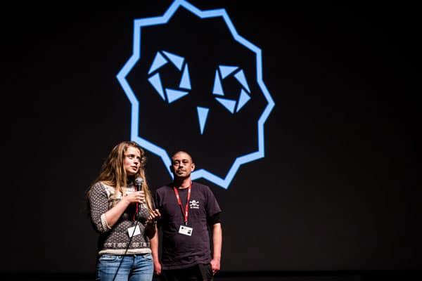 poitiers-film-festival-2016