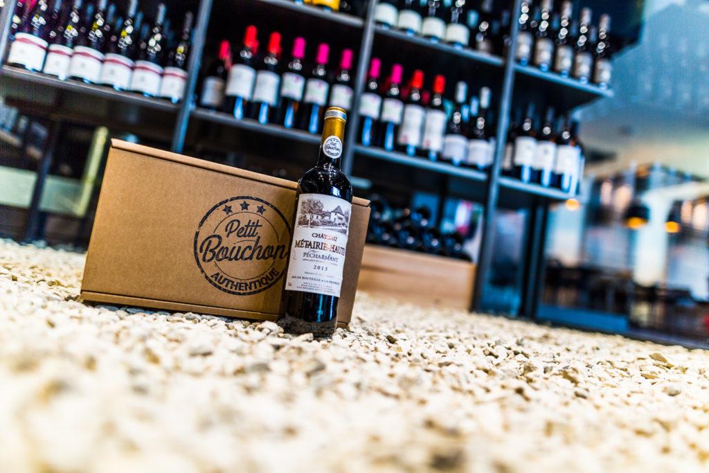 vin cave caisse - ptit-bouchon-seance-photo-d-entreprise-8